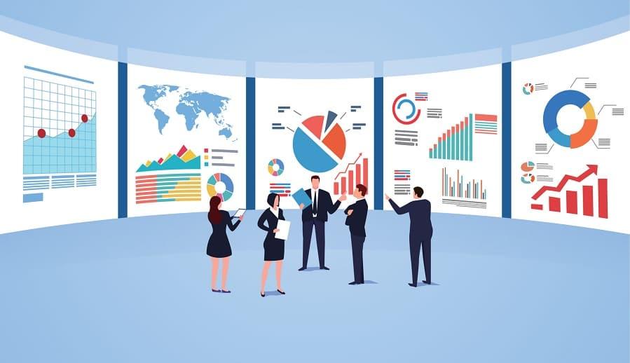 PV、UU、Googleアナリティクスとは―Web効果測定の基本用語を解説