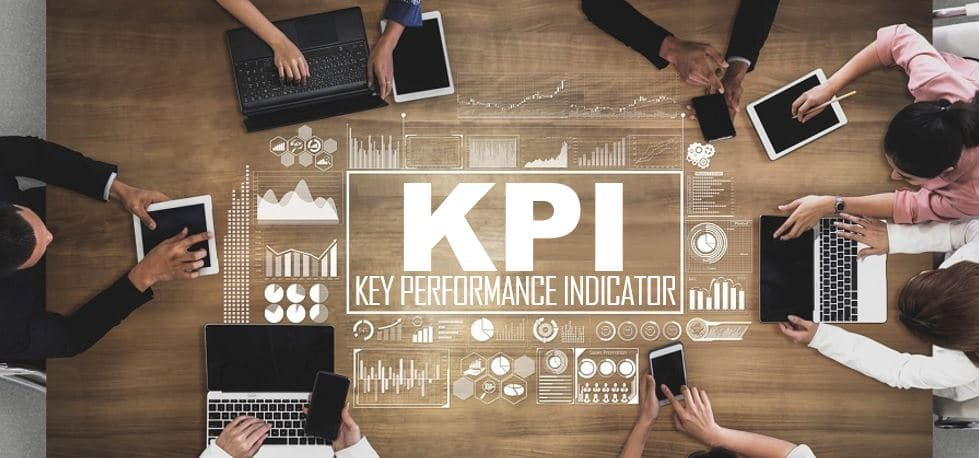 KPIイメージ